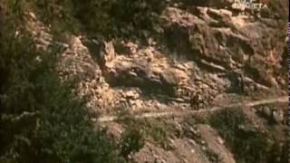 Берега (5 серия, Грузия-фильм, 1977 г.)