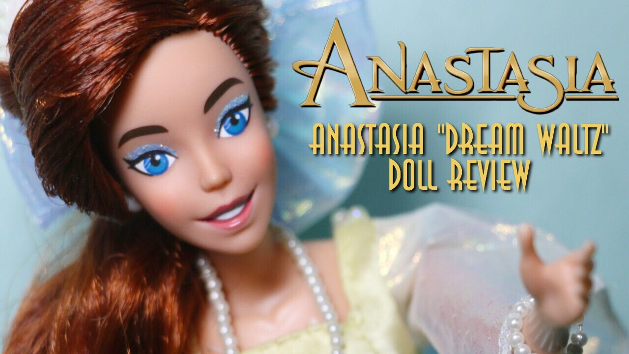 Video Anastasia Doll nude (81 photos), Topless, Cleavage, Twitter, swimsuit 2018