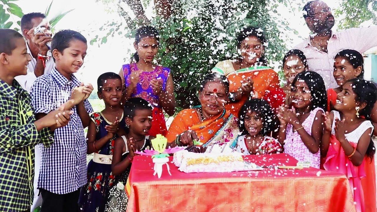 454th birthday celebrat celebrations - 1280×720
