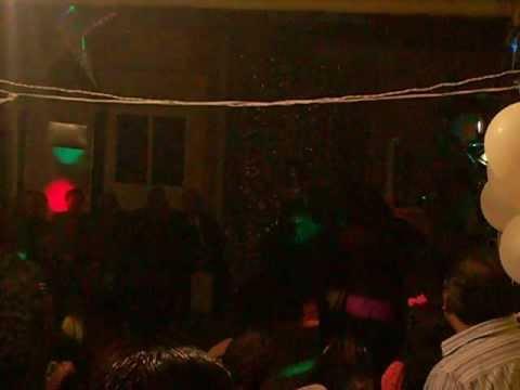 Descargar Video De Tango Lloron