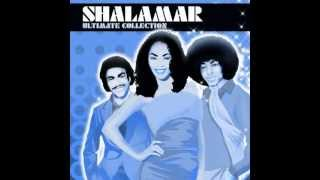 Shalamar - I Can Make You Feel Good