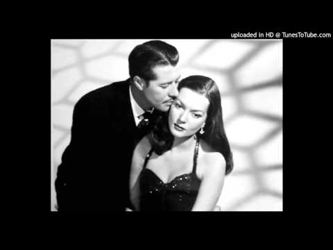 Today's Tango Is... Orquesta Típica Victor - Temo 10-05-1940