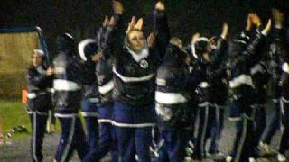 Shikellamy Cheerleaders