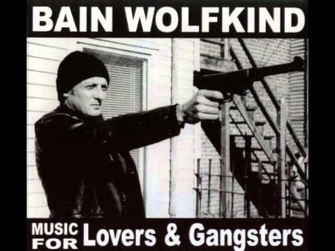 Bain Wolfkind   Their Honeymoon Won't Last