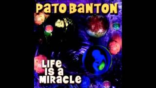 Watch Pato Banton Are You Ready video