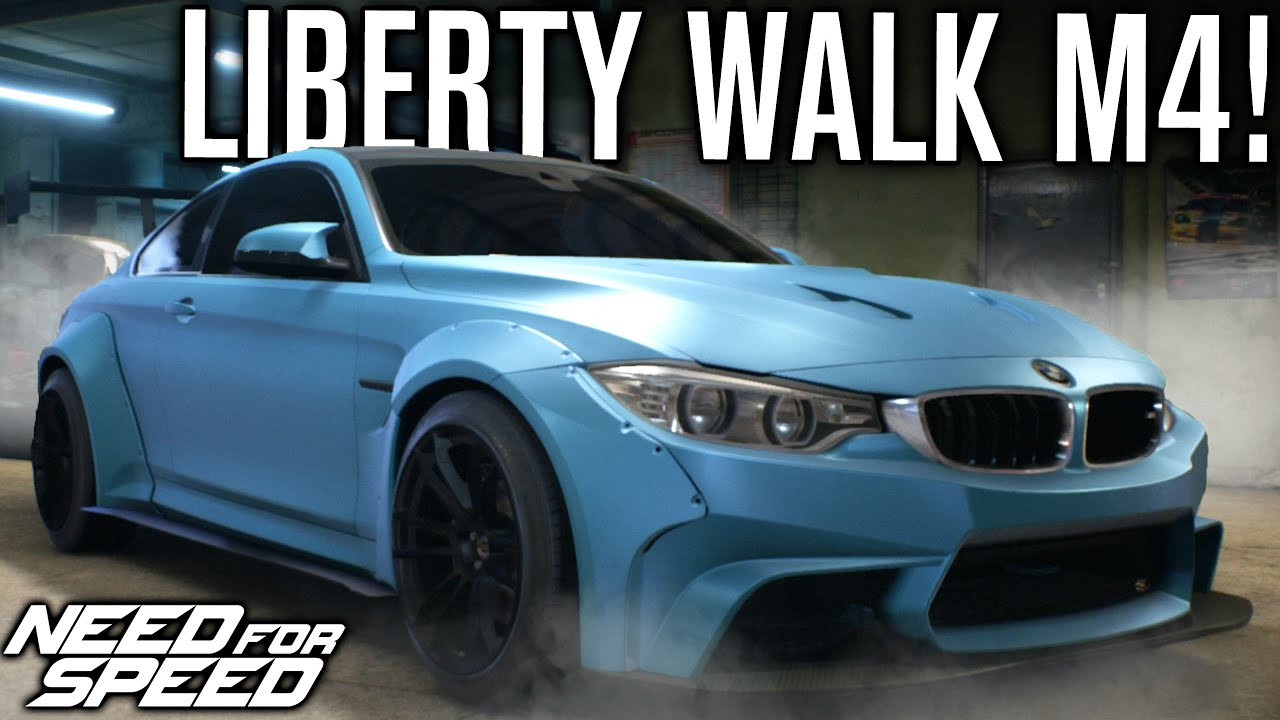 Build A  Bmw Colors For