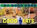 Manhattan Top Restaurants & Food Picks in 2018