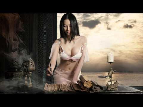 Schiller mit Kim Sanders - let me love you (Album Mix)