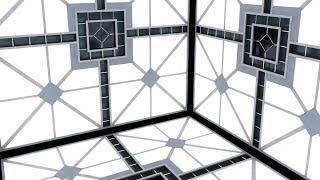 Half Dead 2. Куб 2. Гиперкуб. # 2