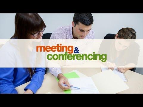 Team Building & Development Videos | BlueSky Experiences
