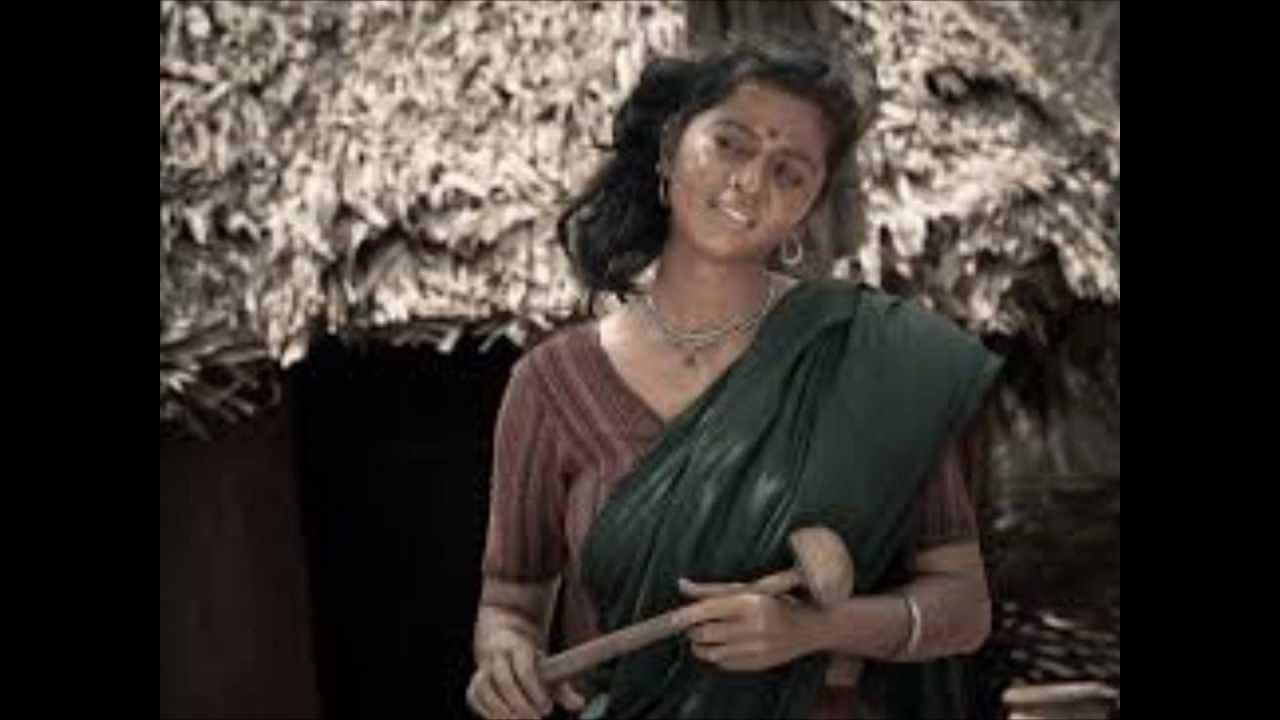 Avatha Paiyya Song Lyrics - tamil2lyrics.com