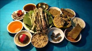 Mouth Cancer Stage 4: Avoid Honeybush Tea with these Formulations. Film by Pankaj Oudhia