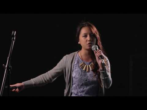 Getting The Right Date | Ruby Le | TEDxCulverCitySalon