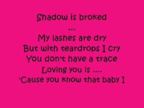 lady-gaga--paparazzi-(with-lyrics)