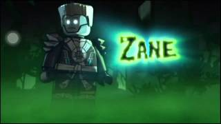 ninjago episode 53 part 2