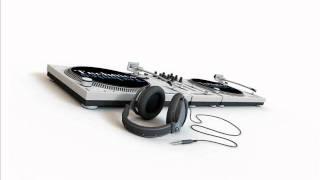 Praga Khan Feat. Jade 4U - Injected With A Poison (Rehab Mix)