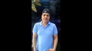 Chilo Romero - LA ADICTIVA