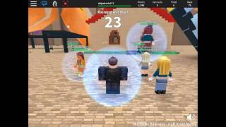 overseeing paranormal disasters/roblox