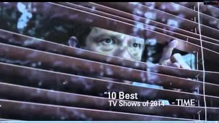 Fargo 1x10 Promo ''Morton's Fork'' (HD) SEASON FINALE