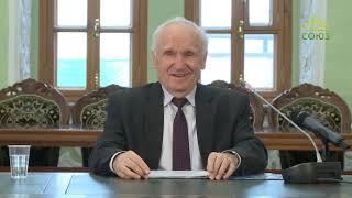 А.И. Осипов. Наука и религия