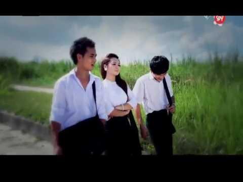 Myanmar Romantic song 2017