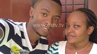 ENEWZ - Walter Chilambo apewa mchumba na kanisa