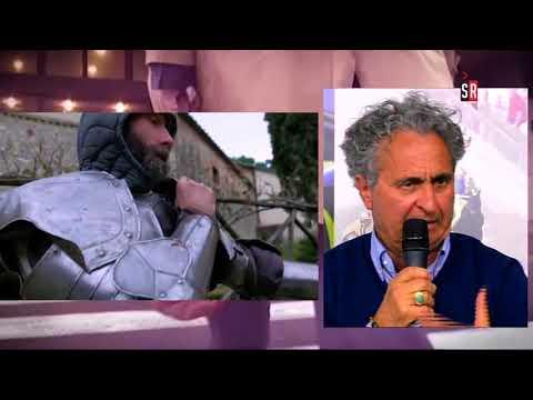 Siena Risponde - 23 maggio 2018 - Prima parte