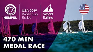 470-men-medal-race-hempel-world-cup-series-miami-usa