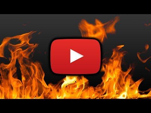 YouTube's Dark Secrets