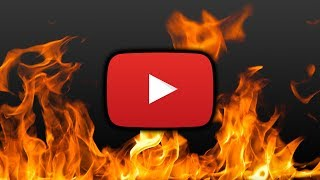 YouTube's Dark Secrets Have Been Revealed (Content Suppression, P-Scores, More)