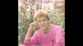 1989 LUC STEENO eens was ik je beste vriend