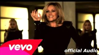 Repeat youtube video Helene Fischer - Atemlos durch die Nacht [Official Audio]