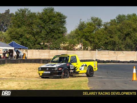 #caddy96 -Formula K