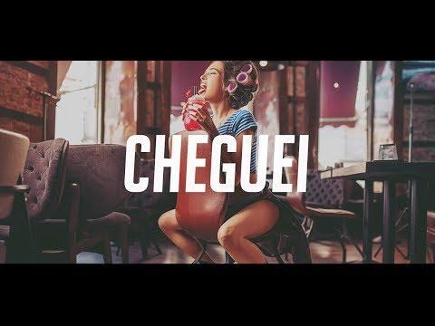 Ludmilla  - Cheguei Ruxell Re