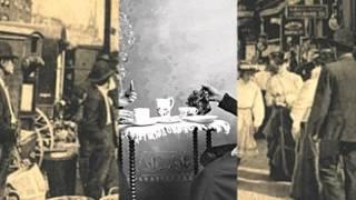 dayton ohio 1903