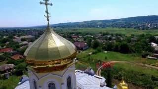 клип венчание Юрий и Марта 17 07 2016