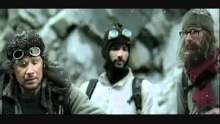 Rammstein - Ohne dich - Clip + traduction fr (HD)