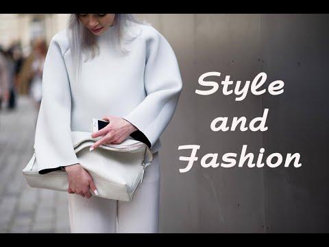 красивые картинки мода и стиль