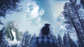 Mountains   Tatiana Manaois (Official Music Video)