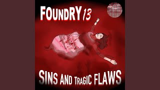 Sins and Tragic Flaws