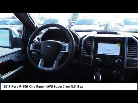 Ford F- Big Spring TX KFA