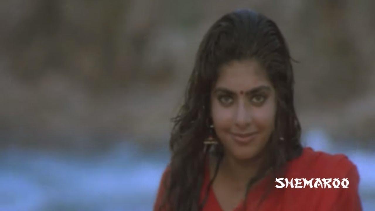 Download Gulabi Movie Songs   Ye Rojaithe Choosano Ninnu Video Song   JD Chakravarthy   Maheshwari   RGV
