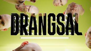 Drangsal – Urlaub von mir (Offizielles Video)