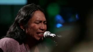 Navicula - Busur Hujan (Live at Music Everywhere) **