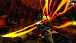 Warhammer 40,000 Fire Warrior Walkthrough Part 20 [PC]