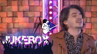 Jukebox &amp Bella Santiago - Covers Medley Live