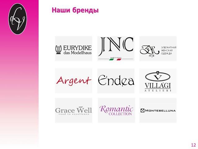 Versalis.ru — Интернет магазин женской одежды больших размеров в Москве