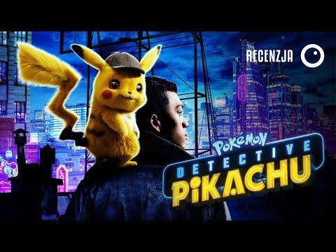 pokémon:-detektyw-pikachu---recenzja-#481
