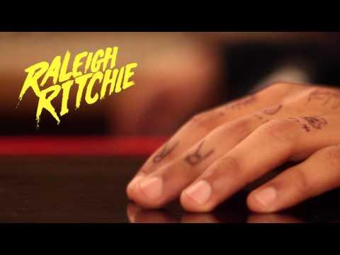Raleigh Ritchie - Birthday Girl