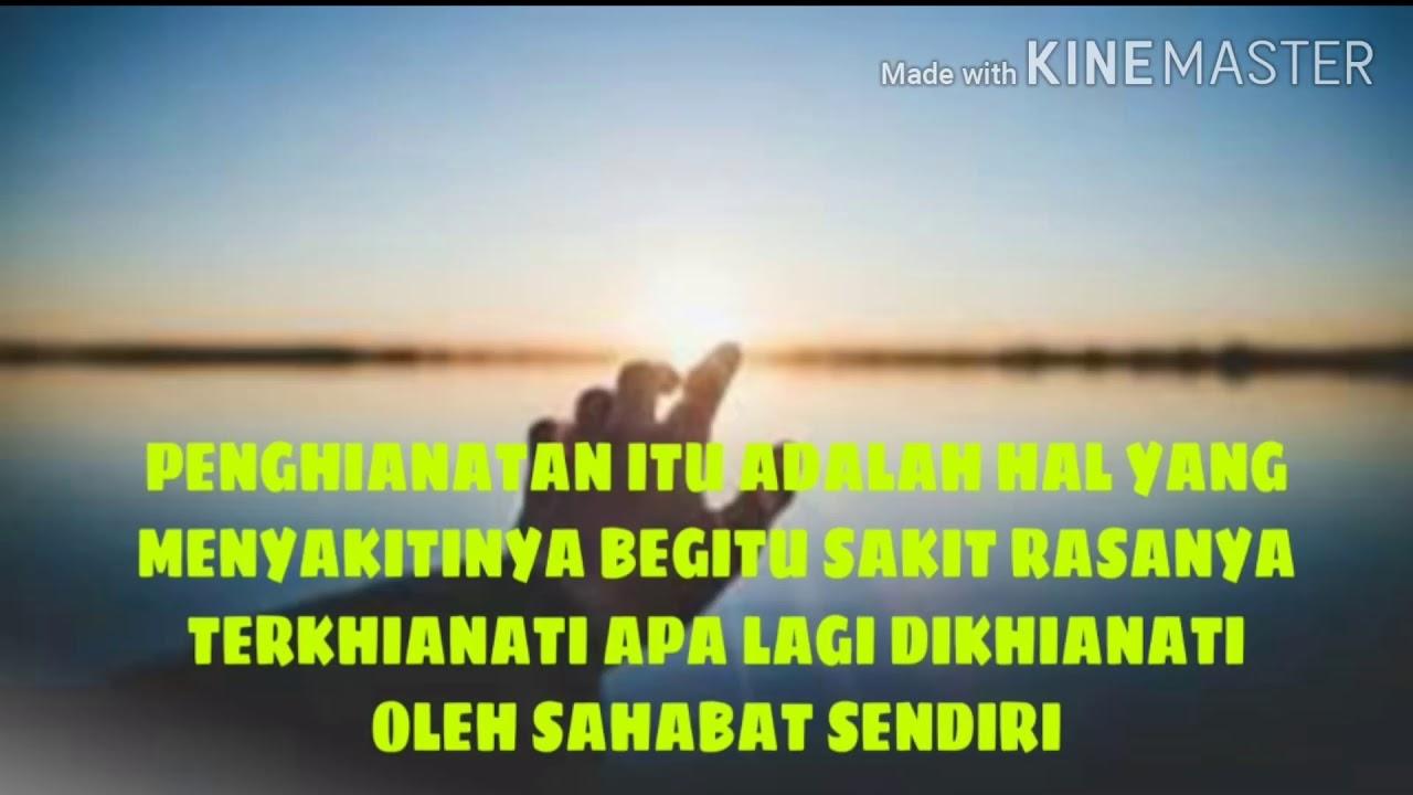 Quotes Kata Kata Sedih Buat Story Wa Youtube